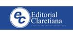 Claretiana