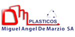Plasticos De Marzio