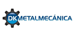 DK metalmecanica