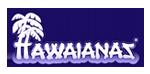 Hawaianas