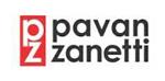 Pavan Zanetti