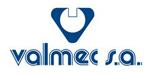 Valmec S.A.