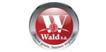 Walda/S.A.